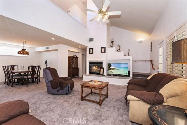 11528 Sunset Place Apple Valley, CA 92308 - MLS #: CV18141287