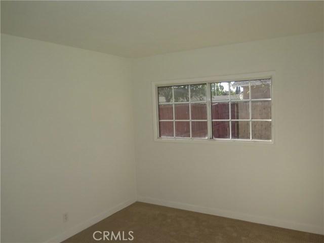 1567 W Ord Wy, Anaheim, CA 92802 Photo 14