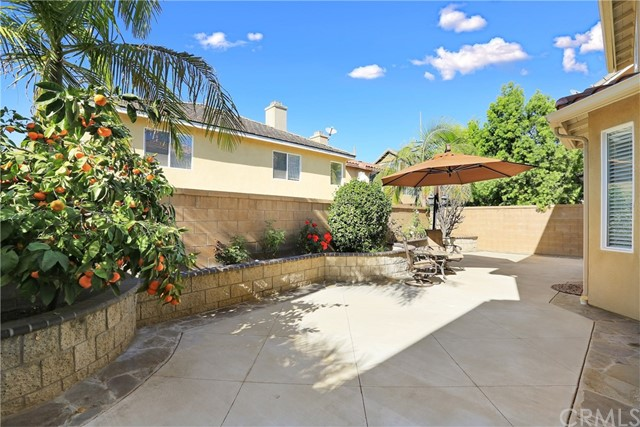 9 Thorn Hill, Irvine, CA 92602 Photo 10