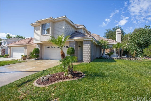 Photo of 23257 Joaquin Ridge Drive, Murrieta, CA 92562