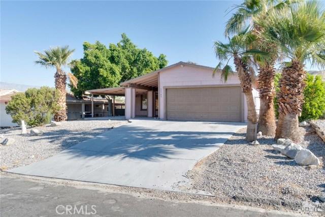 66186 Santa Rosa Road, Desert Hot Springs CA: http://media.crmls.org/medias/8f39dd46-b812-4853-929c-a5002166b531.jpg