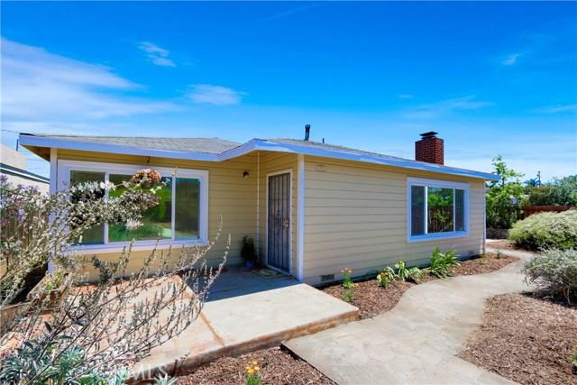 740 Roswell Av, Long Beach, CA 90804 Photo 1
