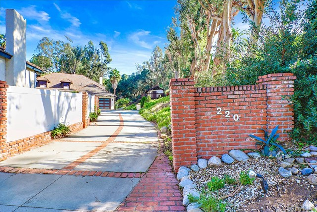 , CA  is listed for sale as MLS Listing PW18032233