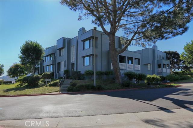 Real Estate for Sale, ListingId: 36356813, del Mar,CA92014