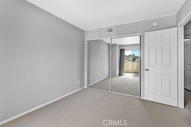 7939 E Timberland Avenue, Orange CA: http://media.crmls.org/medias/8f3e2f05-3393-4850-b7d4-396d04d55dbf.jpg