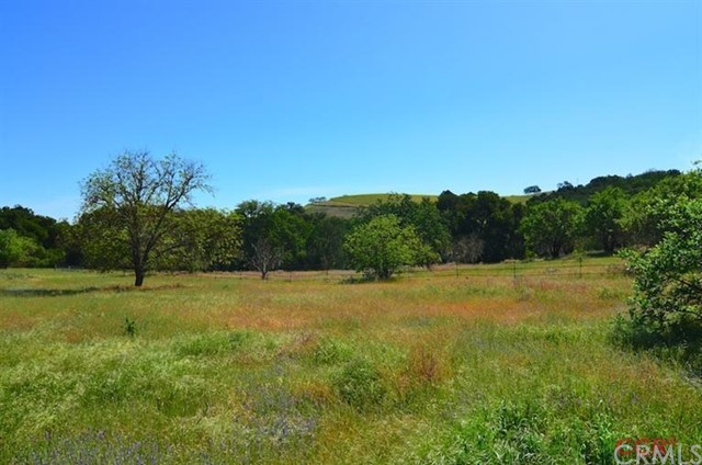 Additional photo for property listing at 4225 El Pomar S  Templeton, California 93465 United States