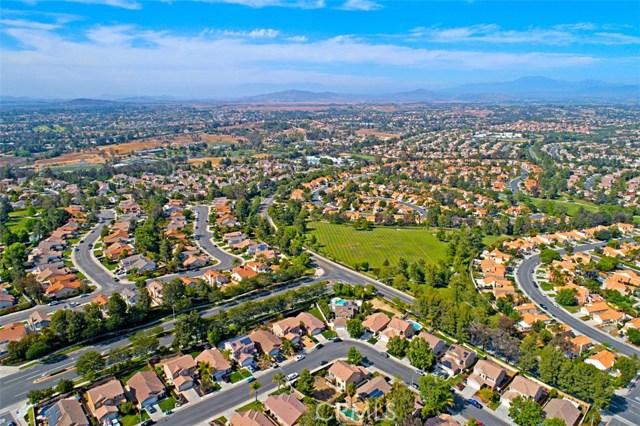 43325 Corte Barbaste, Temecula, CA 92592 Photo 3