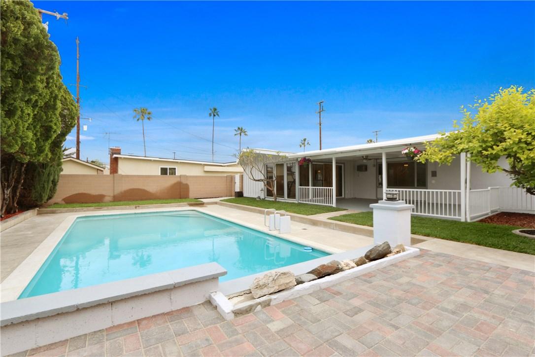 10021 Gravier St, Anaheim, CA 92804 Photo 0