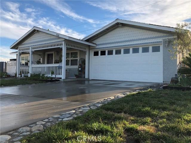 7500 Henbane Street, Rancho Cucamonga CA: http://media.crmls.org/medias/8f41be06-d4b4-403e-add5-fce3667d0340.jpg