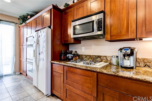 8015 Natoma Street Eastvale, CA 92880 is listed for sale as MLS Listing IG18097905