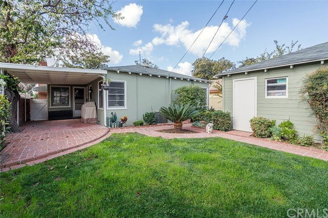 522 S Ohio St, Anaheim, CA 92805 Photo 24