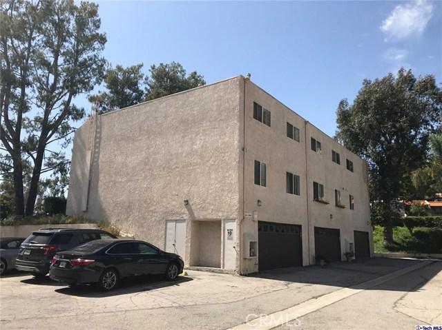 7805 Via Udine, Sun Valley CA: http://media.crmls.org/medias/8f441ad3-38db-430b-ac8c-1adf189cb73a.jpg