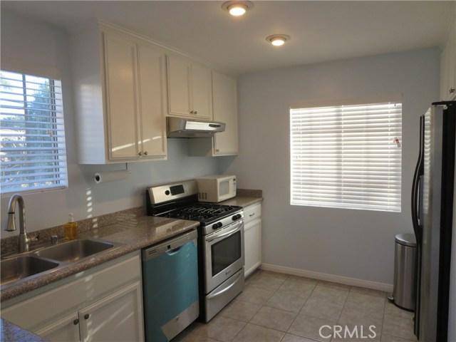 828 N Lucia Avenue, Redondo Beach CA: http://media.crmls.org/medias/8f46710d-9bee-4914-8288-4a290833d76d.jpg