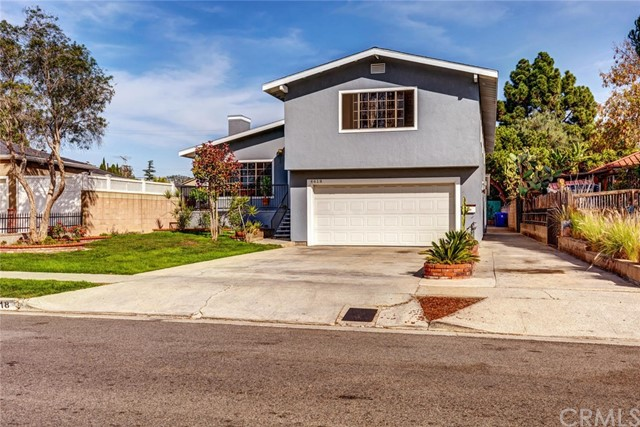 4618 Berryman Ave, Culver City, CA 90230 photo 36