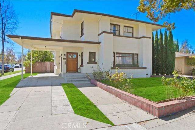 1000 W Broadway, Anaheim, CA 92805 Photo 1