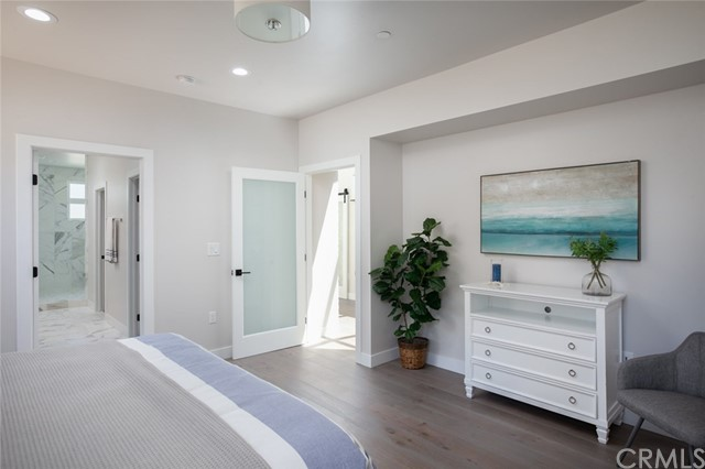 1431 Bonnie Doone Terrace Corona Del Mar, CA 92625 - MLS #: OC18083172