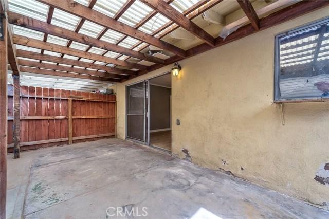 1531 E La Palma Av, Anaheim, CA 92805 Photo 17
