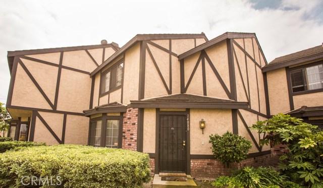 14880 Brownstone Lane, Westminster, CA, 92683