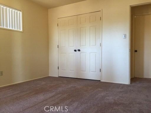 7796 Acoma Yucca Valley, CA 92284 - MLS #: JT18162393