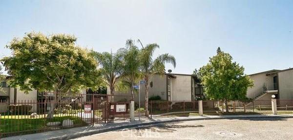 Photo of 800 Coriander Drive #D, Torrance, CA 90502