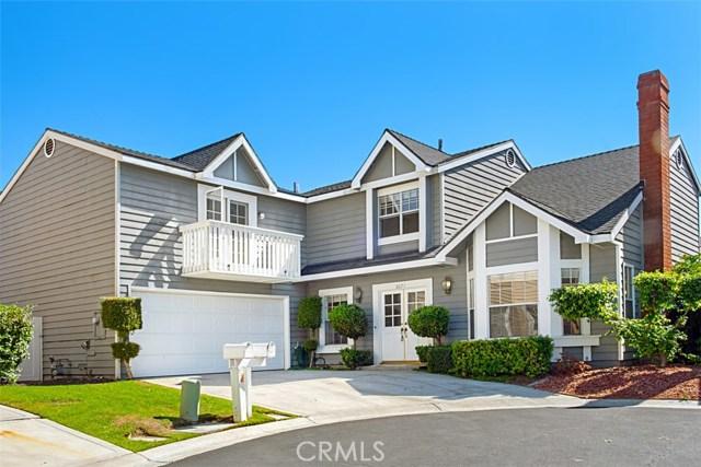 6671 Lang Court, Riverside, California