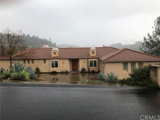 805 WHISPERING WINDS LANE, CHICO, CA 95928