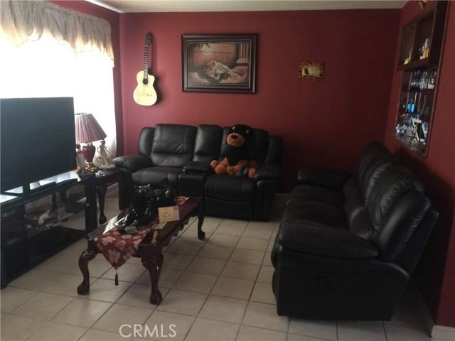 7854 Ben Avenue, North Hollywood CA: http://media.crmls.org/medias/8f4dd25d-c672-4fc0-83b6-401925e35057.jpg