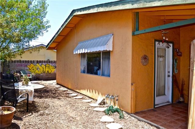 1919 13th Street Los Osos, CA 93402 - MLS #: SP18154939