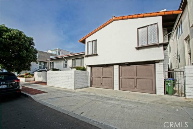 2320 Manhattan Ave, Manhattan Beach, CA 90266 photo 46
