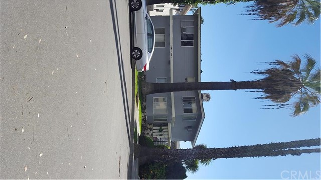 Residential Income for Sale at 2240 Kenrich St La Habra, California 90631 United States