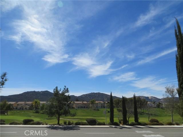 45863 Corte Carmello, Temecula, CA 92592 Photo 44