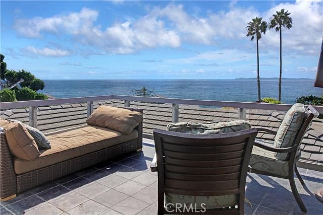 7 N La Senda Drive, Laguna Beach, CA 92651