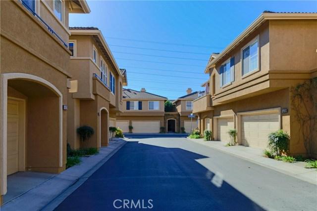 2771 Blackburn Drive B, Orange, CA, 92867