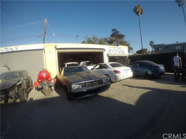 8024 S Western Av, Los Angeles, CA 90047 Photo 6