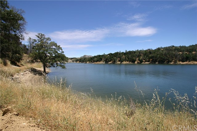Property for sale at Paso Robles,  CA 93426
