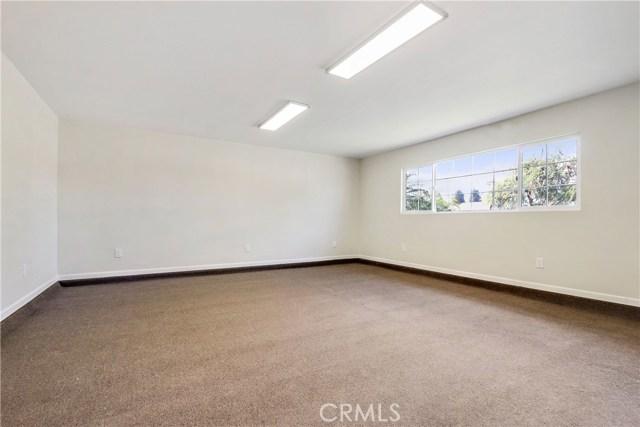 1312 N Devonshire Rd, Anaheim, CA 92801 Photo 22