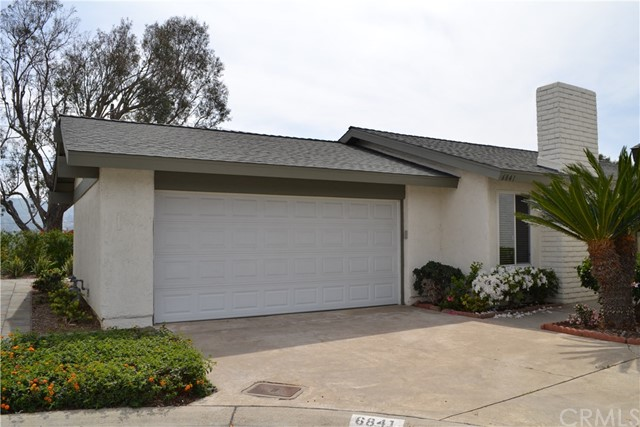 , CA  is listed for sale as MLS Listing PW18073630