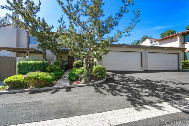 One of Price Reduced Anaheim Hills Homes for Sale at 5640 E Plaza De Flores