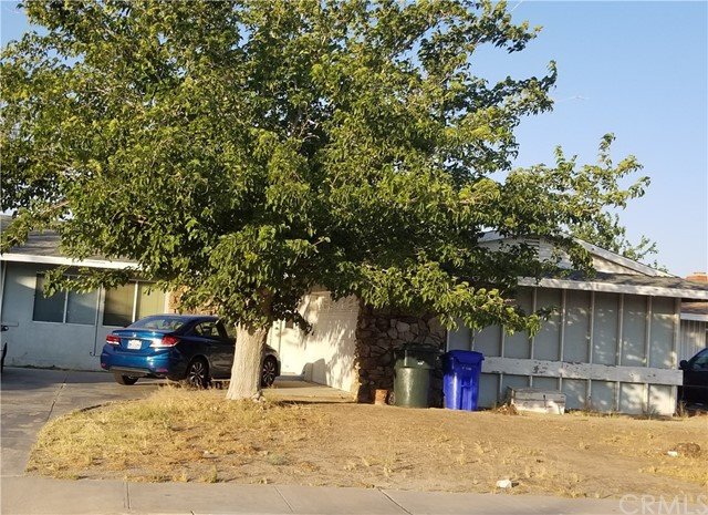 14035 Wimbleton Drive Victorville, CA 92395 is listed for sale as MLS Listing EV17053642