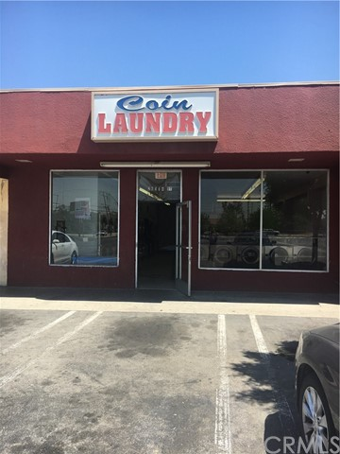 26514 9th Street Highland, CA 92346 - MLS #: CV18156611