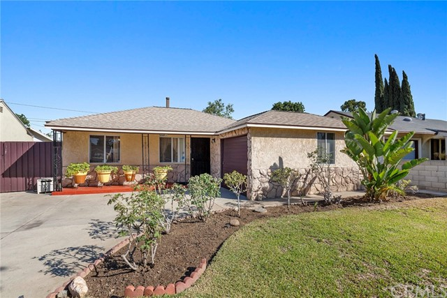 , CA  is listed for sale as MLS Listing PW18251257
