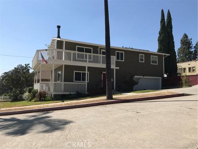 13463 Bailey Street, Whittier CA: http://media.crmls.org/medias/8f5cf465-70a6-4fdf-9d27-3b33121c21c4.jpg