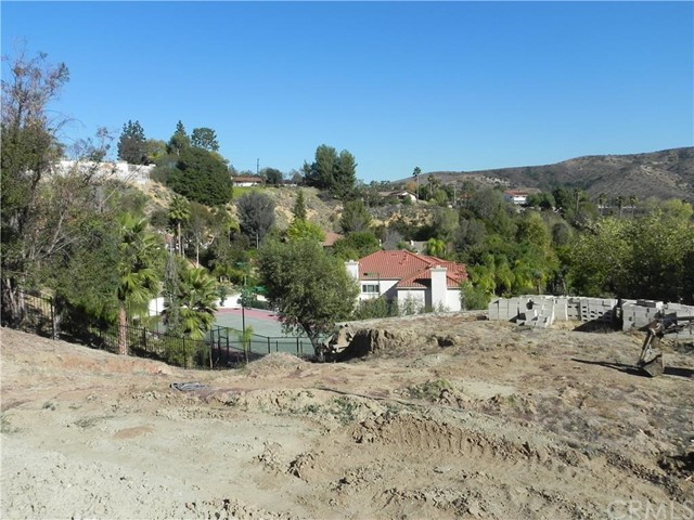 Land / Lots for Sale at 10332 Mira Vista St Santa Ana, California 92705 United States