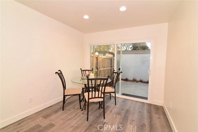 2690 W Almond Tree Ln, Anaheim, CA 92801 Photo 8