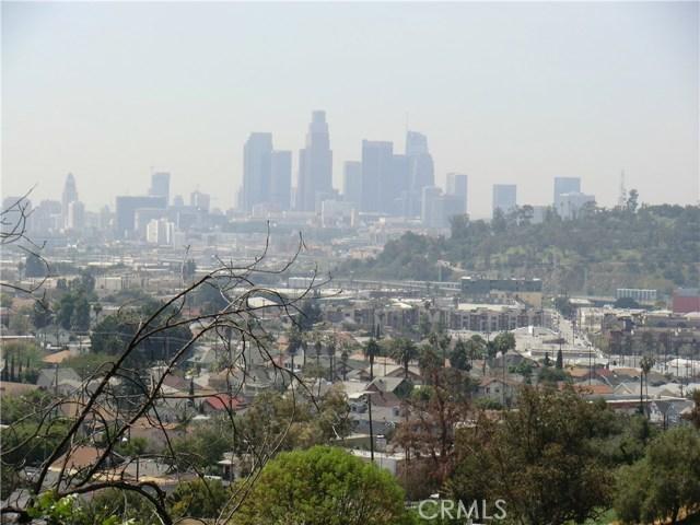 0 E. Von Keithian Av, Los Angeles, CA 90031 Photo 8