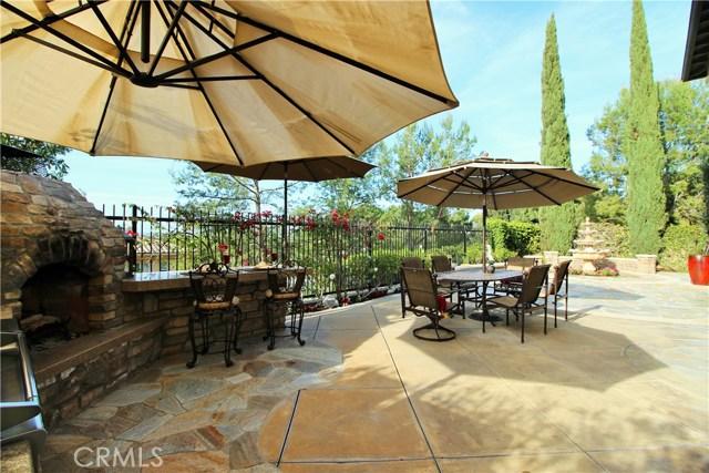 121 Capeberry, Irvine, CA 92603 Photo 37