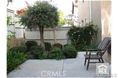 15 New Jersey, Irvine, CA 92606 Photo 9