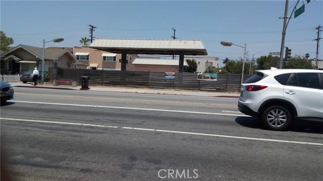 2737 E 7TH Street Long Beach, CA 0 - MLS #: PW18172280