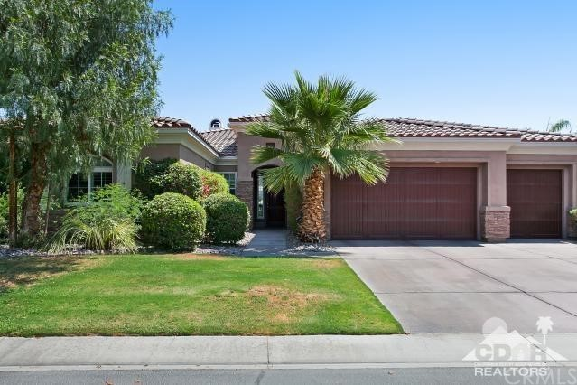 52350 Silver Star La Quinta, CA 92253 is listed for sale as MLS Listing 215024800DA
