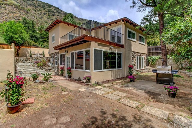 30142 SILVERADO CANYON Road , CA 92676 is listed for sale as MLS Listing PW16088693
